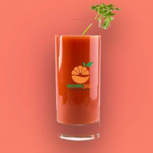Cocktail Juice Orchard Juice LTD