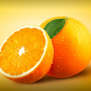 Orchard Juice LTD Machungwa Orange